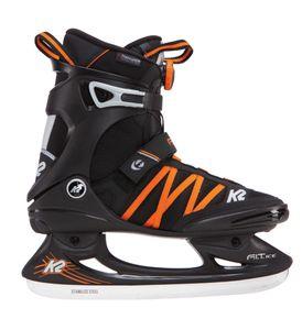 K2 F.i.t. Ice Boa, I170300501090, Größe: 42