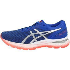 Asics Schuhe Gel Nimbus 22, 1011A680403, Größe: 42,5