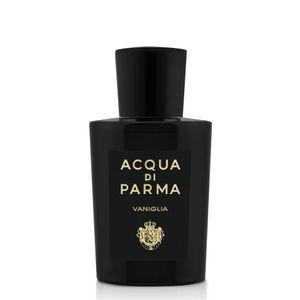 Acqua di Parma Colonia Vaniglia Eau de Parfum 100ml Spray