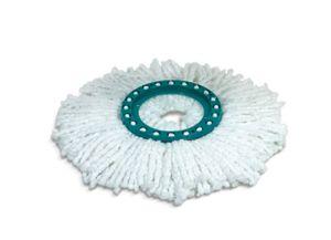 Ersatzkopf Disc Mop microfibre