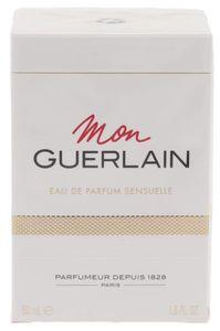 Guerlain Mon Guerlain Sensuelle Eau de Parfum 50ml