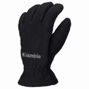 Columbia Thermarator Black L