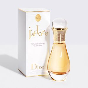Christian Dior Jadore Eau de Parfum 20ml