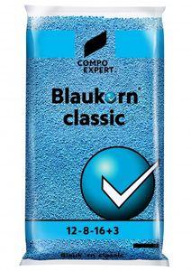 COMPO EXPERT® Blaukorn® classic 25 kg