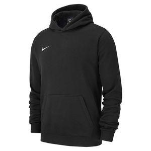 Nike Sweatshirts JR Team Club 19 Fleece, AJ1544010, Größe: XL