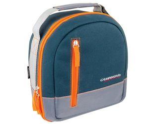 Campingaz Kühltasche / Lunchbag Tropic orange 6 Liter