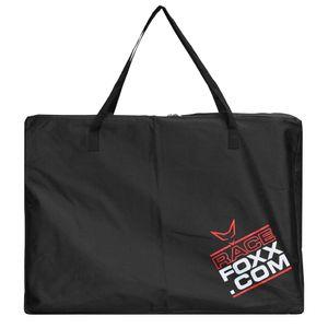 Tasche Tragetasche Transporttasche Beutel Bag für Racefoxx Regiestuhl