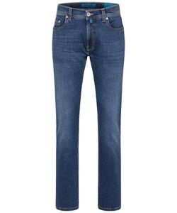 Pierre Cardin Jeans Herren Lyon tapered Größe 36/34, Farbe: 03 03
