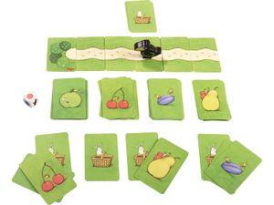 Haba Karten Orchard (NL)
