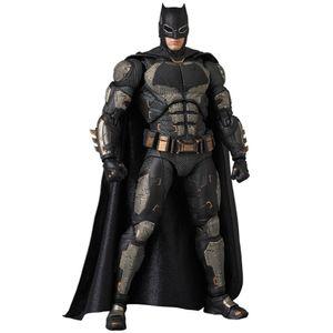 Batman Figur Spielzeug Bewegliche Sammlung