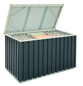 Duramax Metall-Gerätebox 135x70 7422