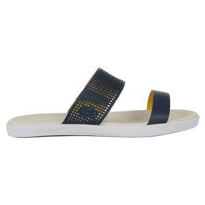 Lacoste Schuhe Natoy Slide, 731CAW0133326, Größe: 40,5