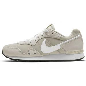 NIKE NOS Nike Venture Runner Women's Sh 002 002 38.5