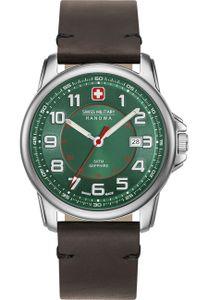 Swiss Military Hanowa 06-4330.04.006 Swiss Grenadier Herren 43mm