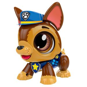 Gear2Play Build-a-Bot Paw Patrol Roboter Chase