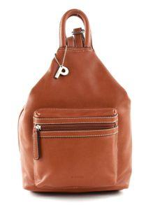 PICARD Skylar Backpack Whisky