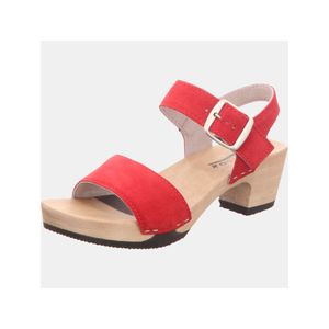 Softclox Sandalen/Sandaletten EUR 40