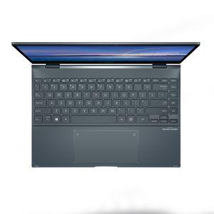 ASUS ZenBook Flip UX363EA-HP069T - Intel Core i7-11xxx - 2,8 GHz - 33,8 cm (13.3 Zoll) - 1920 x 1080