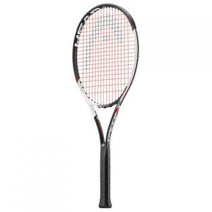 HEAD Graphene Touch Speed MP Tennisschläger unbespannt, Größe:4, Farbe:unbespannt