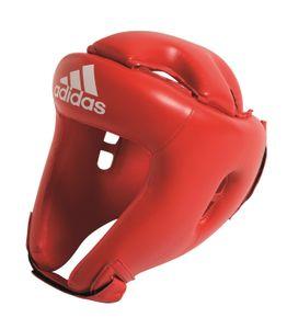 adidas Kinder Kopfschutz ROOKIE, Gr. XL, ADIBH01 -XL