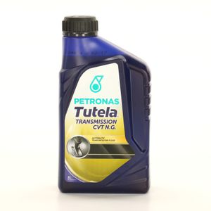 Petronas Tutela Getriebeöl Automatik Öl Car CVT N.G. 75W80 CVT 1L 1 Liter