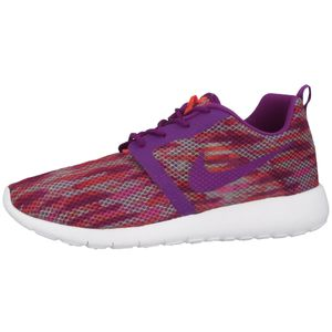 Nike Sneaker low multicolor 36,5