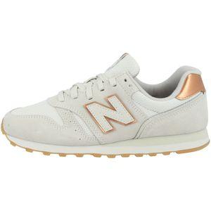 New Balance Sneaker low beige 40