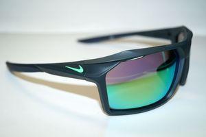 NIKE Sonnenbrille Sunglasses EV1033 336 TRAVERSE M
