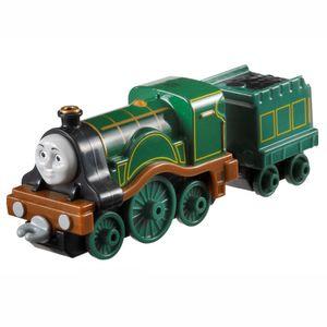 Emily Lokomotive   Mattel DXR67   Adventures   Thomas & seine Freunde