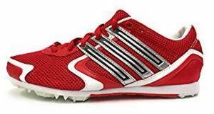 Adidas NEO Schuh Edge Arriba J