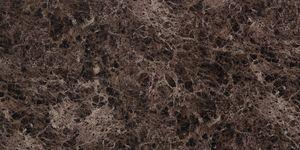 AS Country Stone   Wandverkleidung Marmoroptik-Granitoptik, Alternative zu Badfliese/Küchenfliese, Wandpaneel Steinoptik für Küchenrückwand, Badezimmer, Innenbereich   Emperador Brown