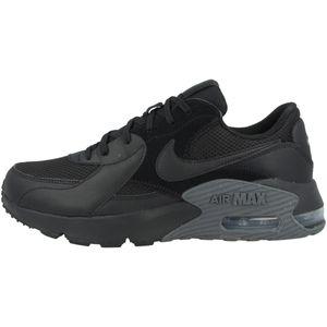 Nike Herren Sneaker Nike Air Max Excee schwarz 45 | 11