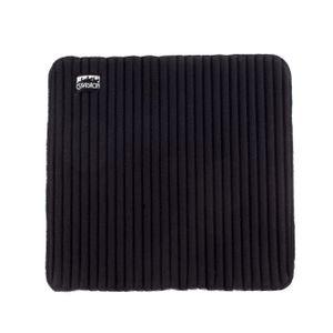 ESKADRON Bandagenunterlagen CLIMATEX S Basics black S
