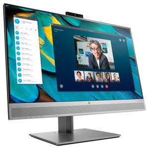 "HP EliteDisplay E243m - LED-Monitor - Full HD (1080p) - 60.5 cm (23.8"")"