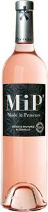 MiP  Provence Classic Rose - Jg. 2019