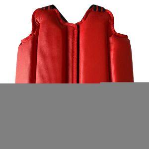 Boxen Brustschutz Brustschutz Schild Rš¹stung Schutzausrš¹stung fš¹r Kinder / Erwachsene Kampfkunst Muay Thai Kickboxen Sport