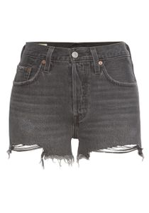 Levi´s ® 501 High- Waisted Eat Your Words 30