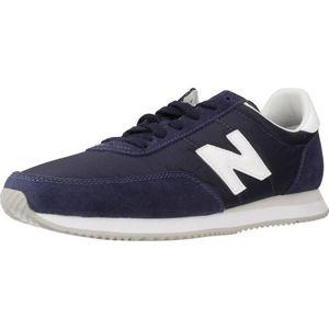 New Balance Schuhe 720, UL720AB, Größe: 40,5