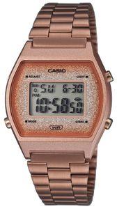 Casio Armbanduhr Vintage B640WCG-5EF Digitaluhr