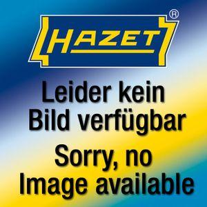 HAZET Vertikale Werkzeug-Lochtafel 179NXXL-26