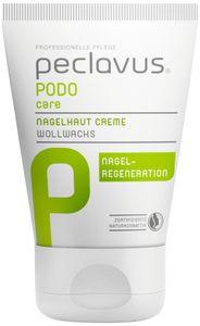 PECLAVUS PODOcare Nagelhaut Creme 30ml
