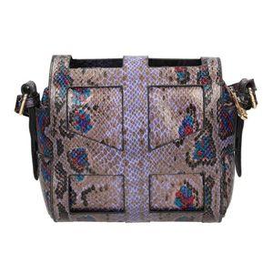 Nobo Handtaschen 100190