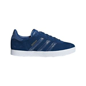 Adidas Schuhe Gazelle J, CG6695, Größe: 36 2/3