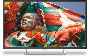 Strong HD LED TV 81,3 cm (32 Zoll) SRT32HB4003, Triple Tuner