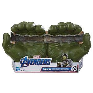 Marvel Avengers Gamma-Fäuste