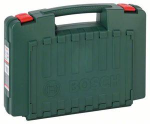 Koffer f. PSR 14, 4 V Li-2/PSR 18 V