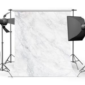 ABPHQTO 150x220 cm Hintergrund Weißer Marmor Textur Fotografie Hintergründe Natur Marmor Neugeborene Foto Video Requisiten