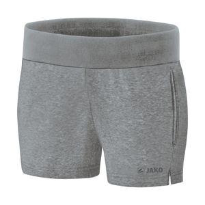 Sweat Short Basic JAKO