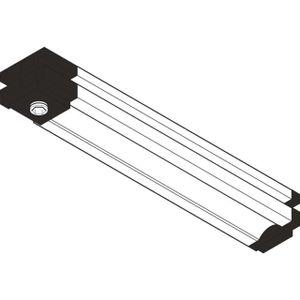 GEZE Öffnungsbegrenzer für Gleitschiene TS 3000/5000 Nr. 069780