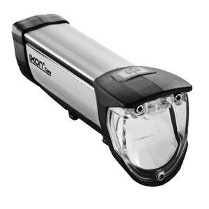 Busch & Müller Ixon Core 180L LED Batterie-Scheinwerfer